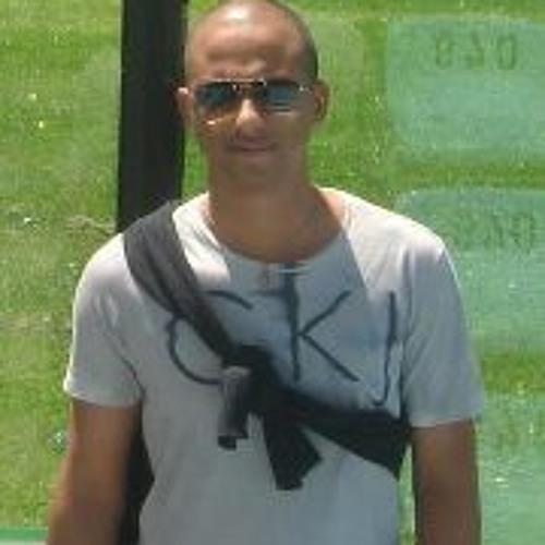 Ângelo Ventura 1's avatar