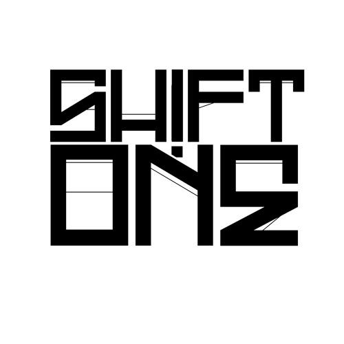 ShiftOne!'s avatar