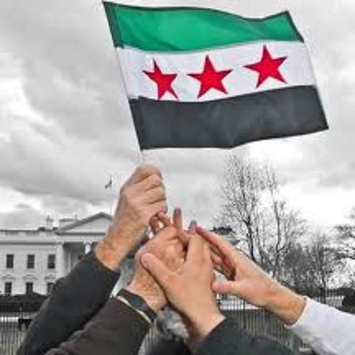Syrian.Free.Homs.REV's avatar
