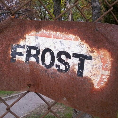 desertfrost's avatar