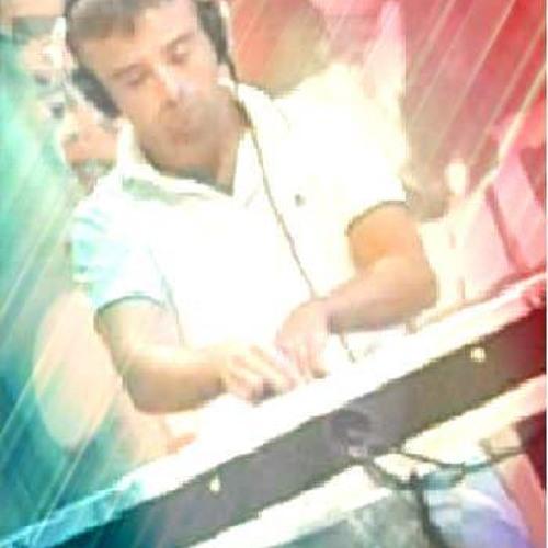 Claudio Testa Dj's avatar