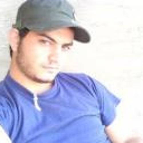 Mohamed Srour's avatar