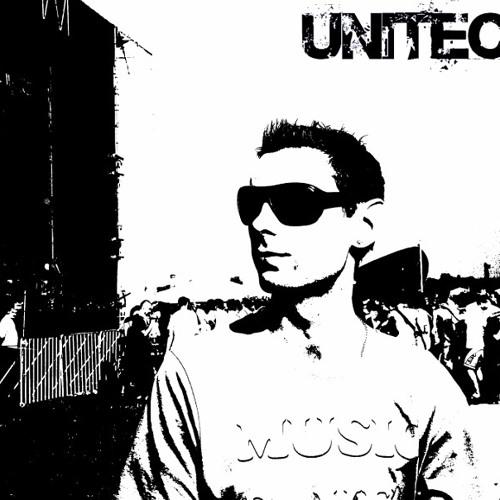 Unitech Promo's avatar