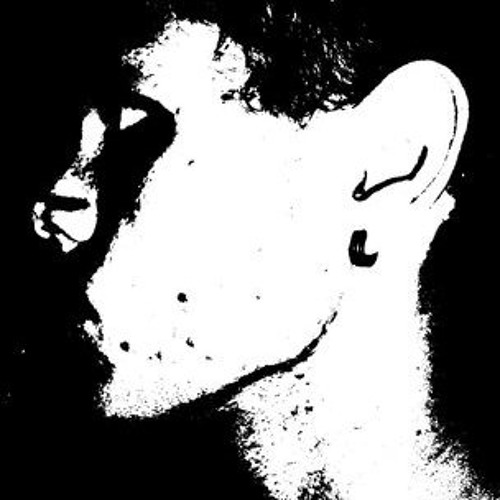 Bjbenja's avatar