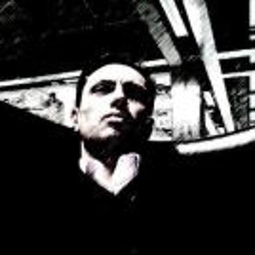 Leo Laikom's avatar