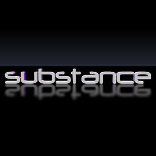 substance DJ's avatar