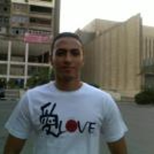 Ahmed Khattab 4's avatar
