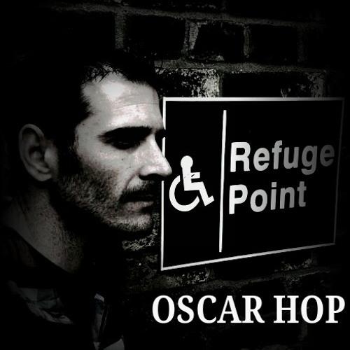 Oscar Hop's avatar