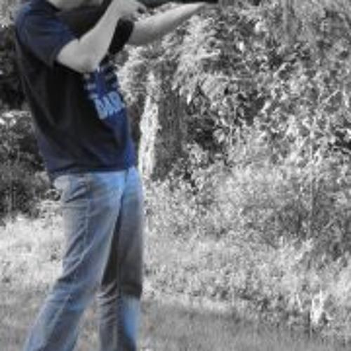 Michael Karnia's avatar