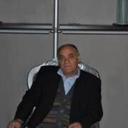 Augusto Longobardo's avatar