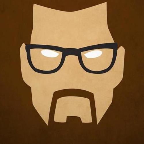 Digga Digga's avatar