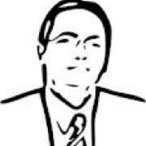 Israel Jorge's avatar