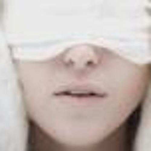 deliubogdan's avatar