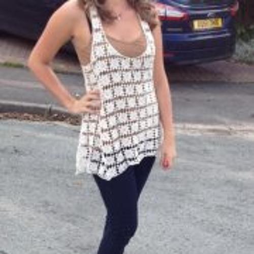 Kaylee Habig's avatar