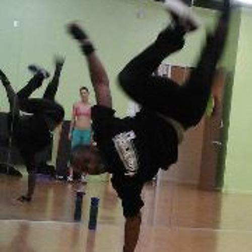 WeBreak Hip-Hop Dance Company's avatar