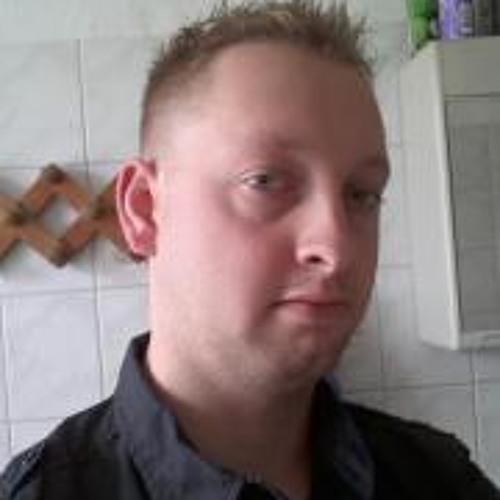 Alexander Zellner's avatar