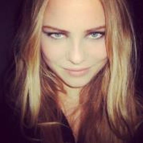 Merel Zoet's avatar