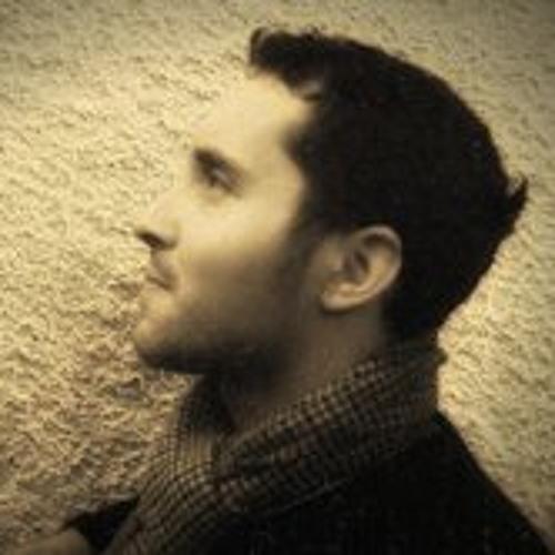 Andreas Schmid 12's avatar