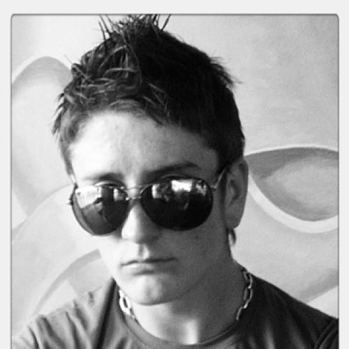 xhybee's avatar