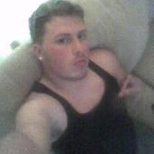 Justin Jennings 3's avatar