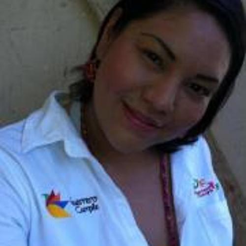 Abril Abrilove Abrilita's avatar