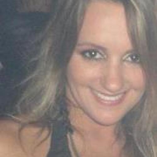 Caroline Müller 3's avatar