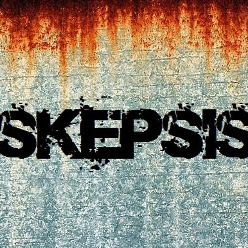 """""""Skepsis""""'s avatar"""