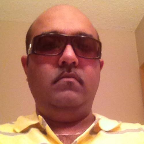 sexyghai's avatar