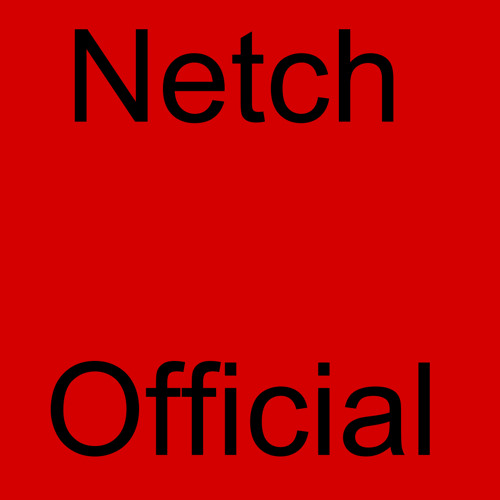 NetchOfficial's avatar