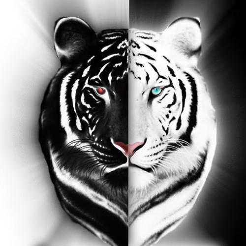 AnckSunaMun's avatar
