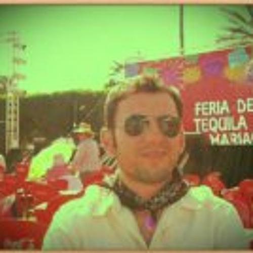Daniel Ruffo 1's avatar