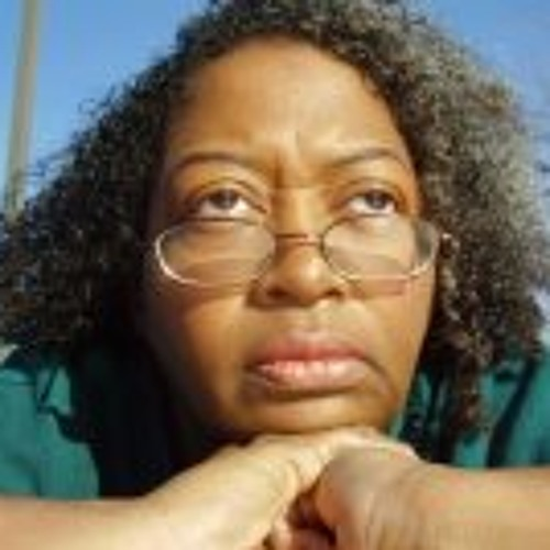 Iris M Gross's avatar