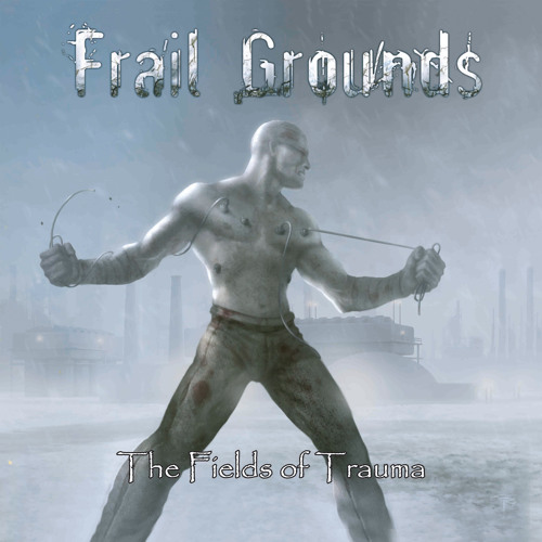 frailgrounds's avatar