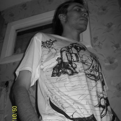 Sammael1985's avatar