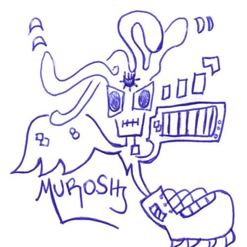 Murosh's avatar