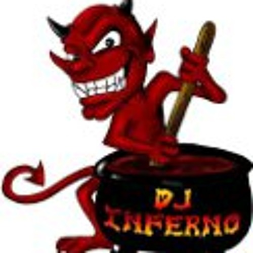 Dj Inferno's avatar