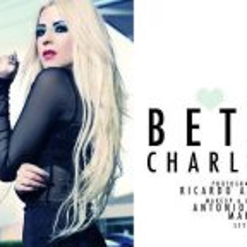 Bethh Charles's avatar
