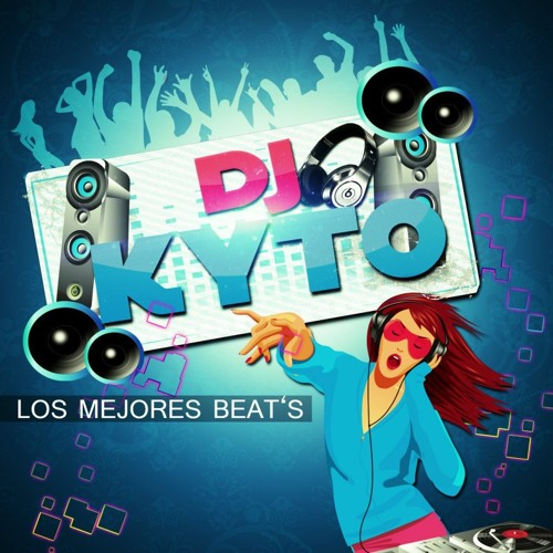 kyto10's avatar