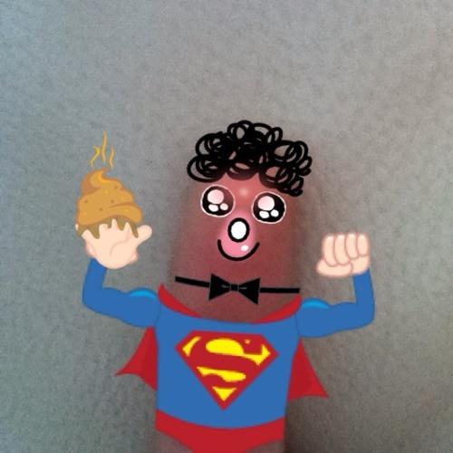 iamthepimpleonurface's avatar