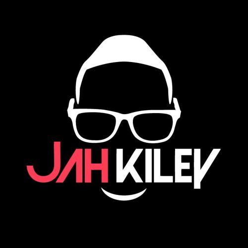 Jah-Kiley's avatar