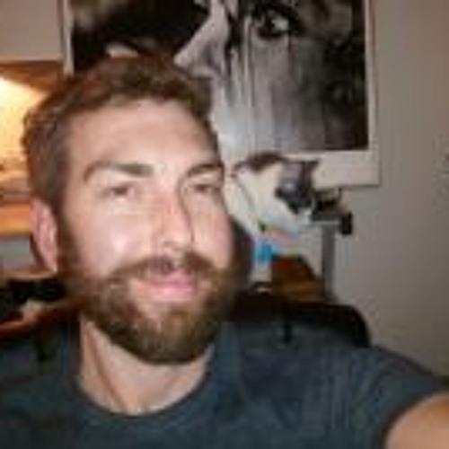 James Gearhart's avatar