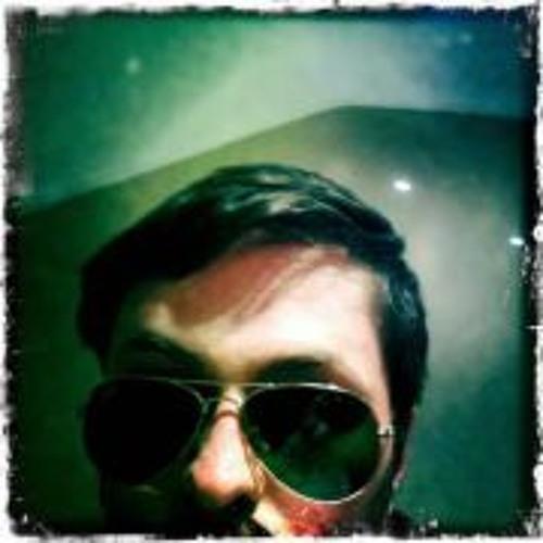liverecordings's avatar