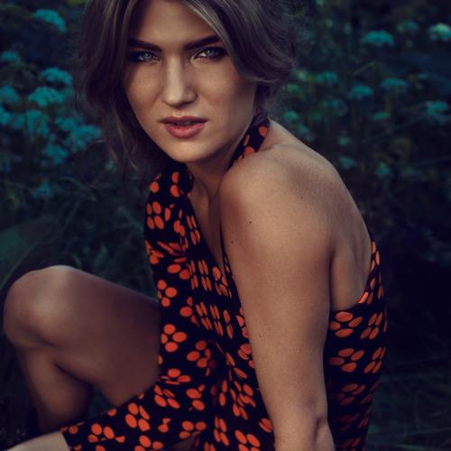 Julia Natalie's avatar