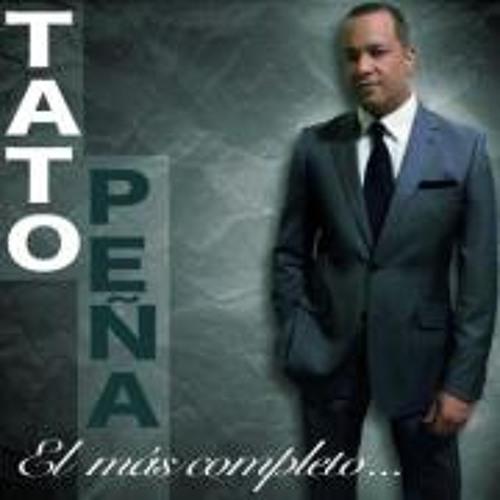 Tato Peña's avatar