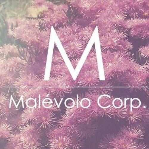 MalévoloCorp's avatar