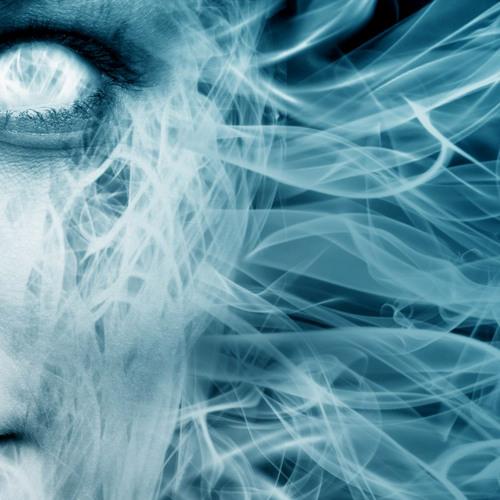 Fantasy5001's avatar