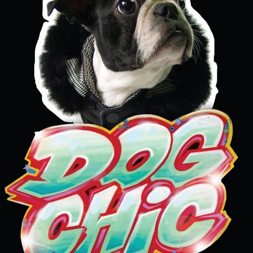 DJDOGFUNK@DOGCHIC's avatar