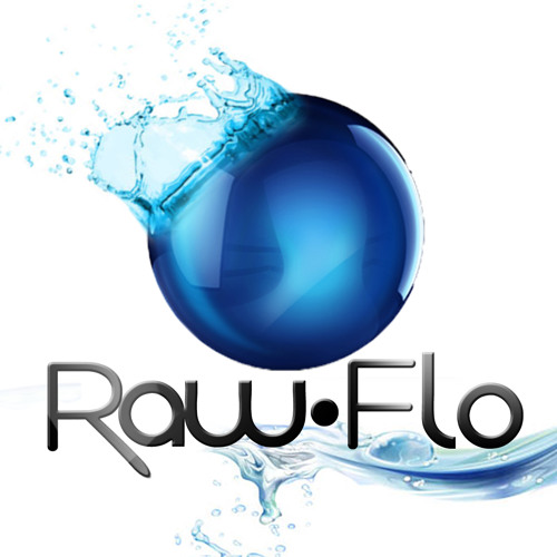 RAW • FLO's avatar