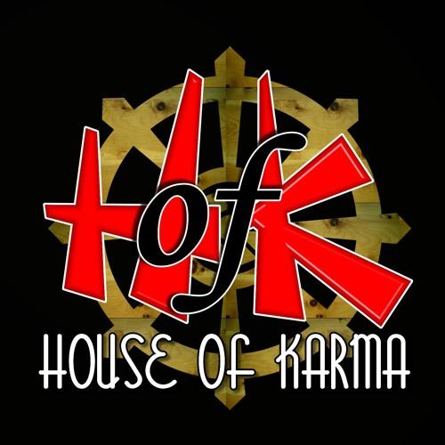 House of Karma's avatar