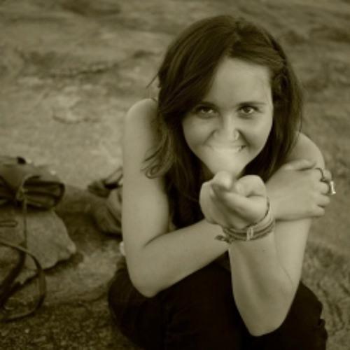 Rile Y. Goyote's avatar